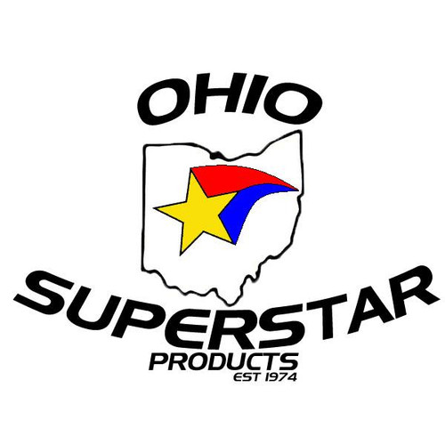 Ohio Superstar Haigh Tailwheel