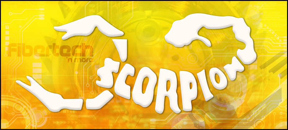 scorpion-category-banner.jpg