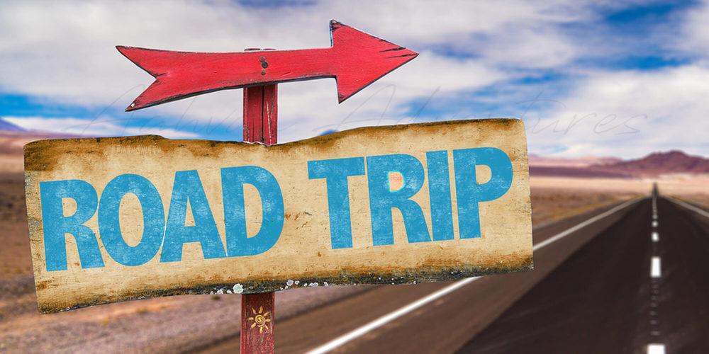 why-road-trip-e1523970361752.jpg
