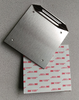 SP-44 Stainless Steel Plate