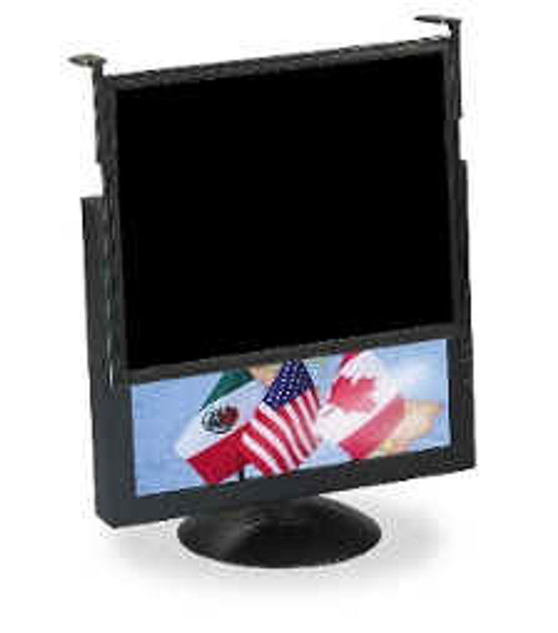 3M™ LCD Privacy Filters / Monitors