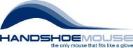 HandshoeMouse