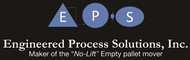 Engineered Process Solutions, Inc.