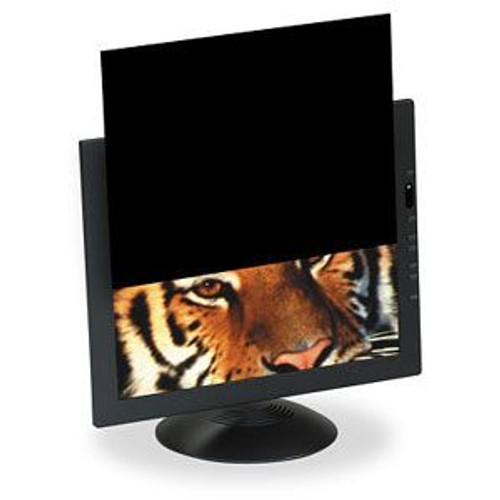 3M Privacy Screen