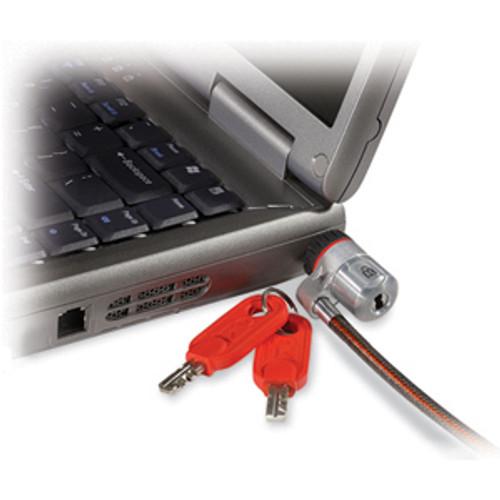 Kensington™ Microsaver DS 64343 Lock