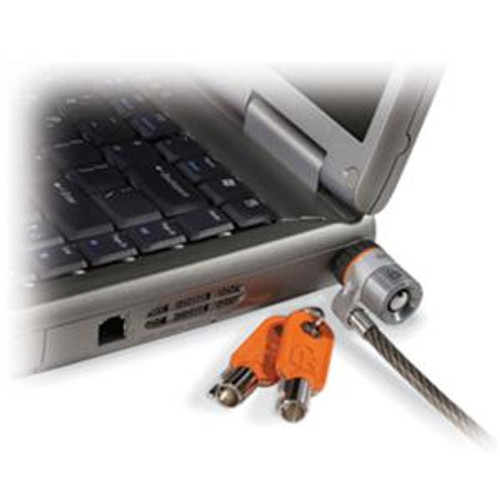 Kensington™ 64186M Microsaver Security Kit (MK)
