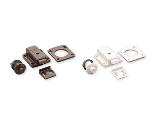 RV/Marine-Cabinet Safety Latch (4 pcs. Min.)