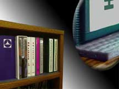 GripStrip™ Shelf Contents Restraint - 12-foot Roll