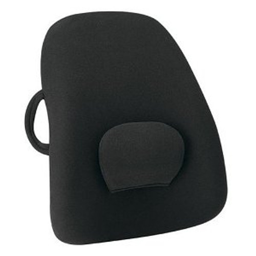 Obus Forme Low Back Backrest Support