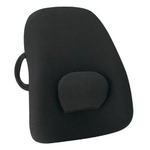 Obus Forme Low Back Backrest Support