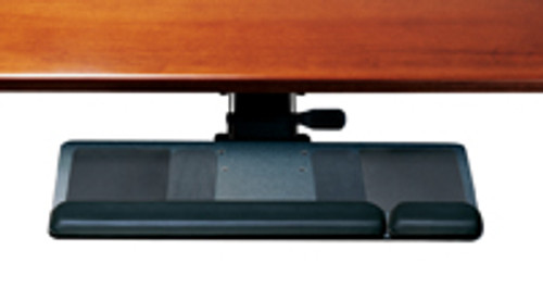 Humanscale 6G-500-FMP Keyboard Tray