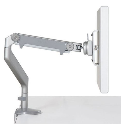 Monitor Arm by Humanscale-M2