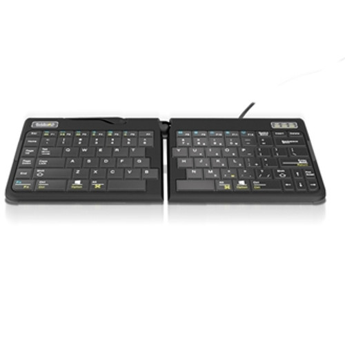 Goldtouch Go!2 Mobile Keyboard / PC and Mac
