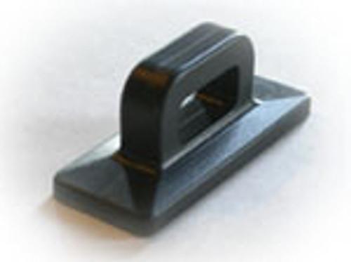 CSP-891