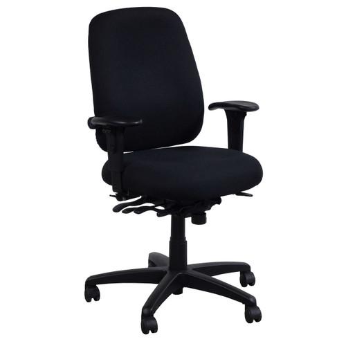 Office Master PT-78