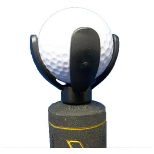 Basic 4-Finger Golf Ball Pick Up Tools (4 pk.) - SPECIAL PRICE!!!