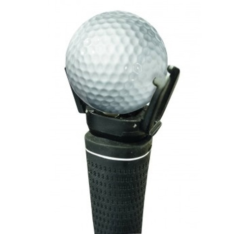 Flip-top Golf Ball Pickup - Buy 1 Get 1 Free!