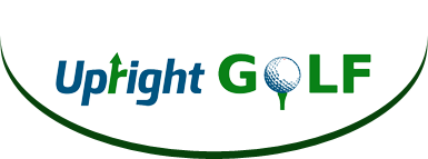 UprightGolf.com