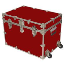 Rhino Armor Cooler Trunk