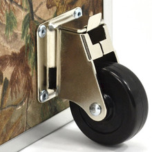 "Rhino XL Realtree® Armor Trunk - 34"" x 20"" x 15"""
