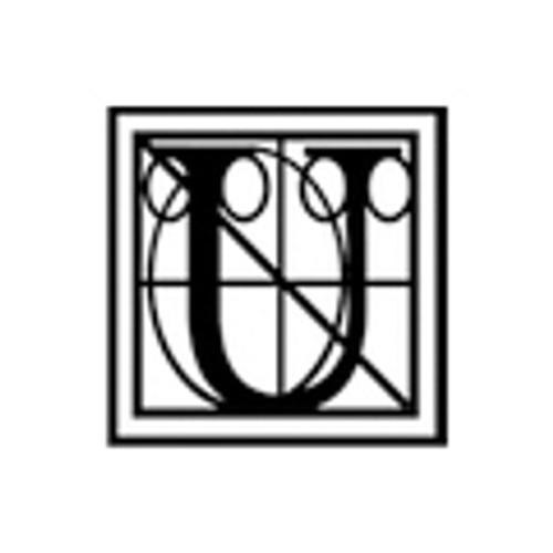 UMA Enterprises