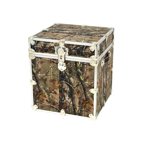 "Rhino Realtree® Armor Cube - 18"" x 18"" x 20"""