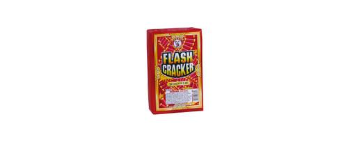 FLASH CRACKER 8/40/50