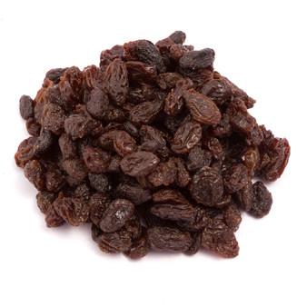 Raisins Select