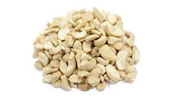 Cashews Large Pieces