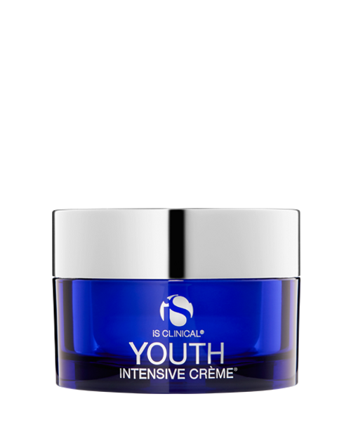 Youth Intensive Créme
