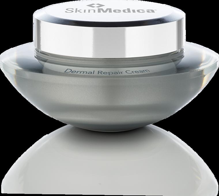 SkinMedica Dermal Repair