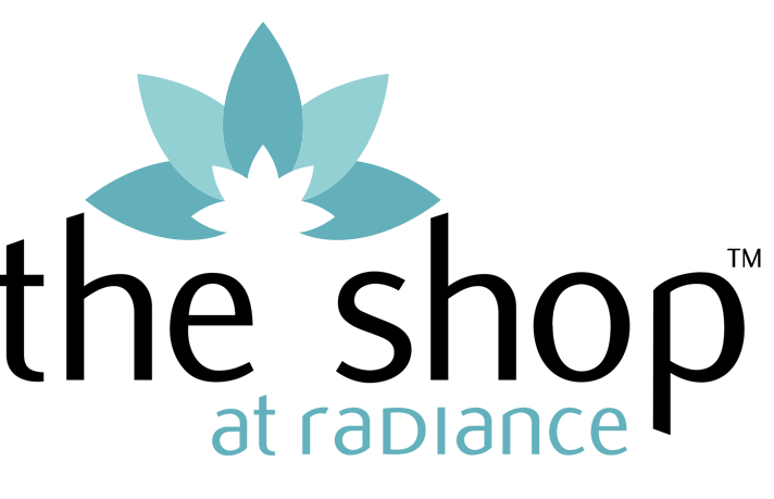 The Shop at Radiance