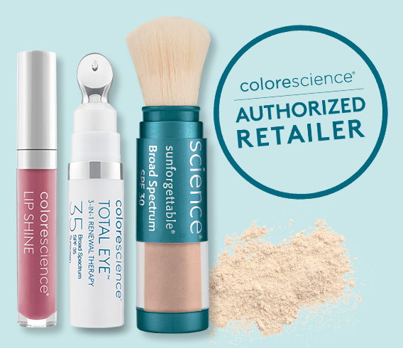 lower-banner-colorscience-568w.png