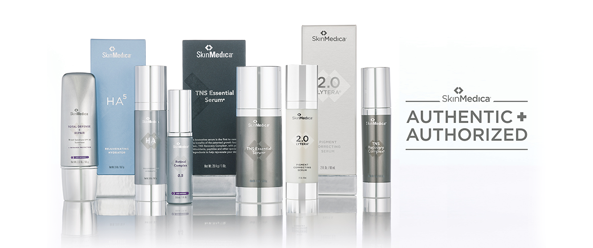 lower-banner-temp-1170w-authroized-retailer-skinmedica.png