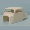 34 Ford Chopped T Body, 1/25