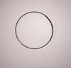 "Black Coated Hard Line .050"", 1.29mm Dia"