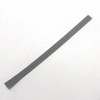 Belt Material - Serpentine, V-Belt, Accessory 1/25