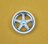 Starlite Front Wheels 1/25