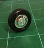 Peterbilt Wheel
