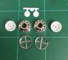 GMC Parts