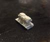 BBC Dual Quad Manifold with Carbs 1/25