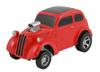1948 Anglia Gasser 1/18 Scale (Choose Color)