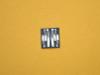 Door Lever Set - Doorslammer or Street Machine 1/16