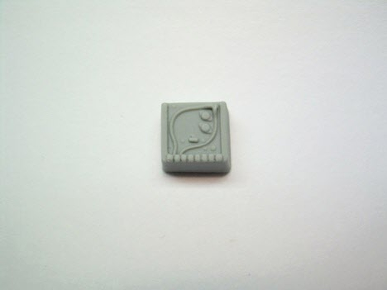 MSD 7 Ignition Box 1/16