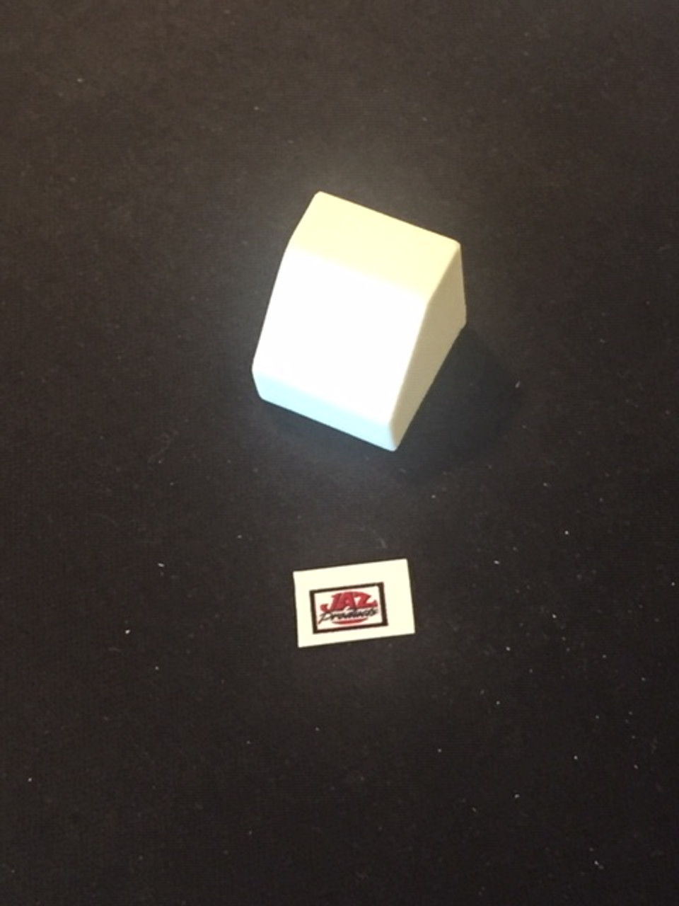 JAZ Pro Mod Fuel Cell with Decal 1/25
