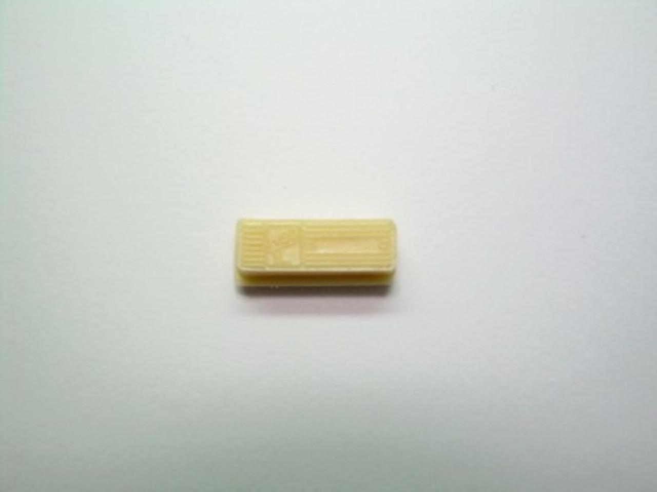 MSD 6 Ignition Box 1/25