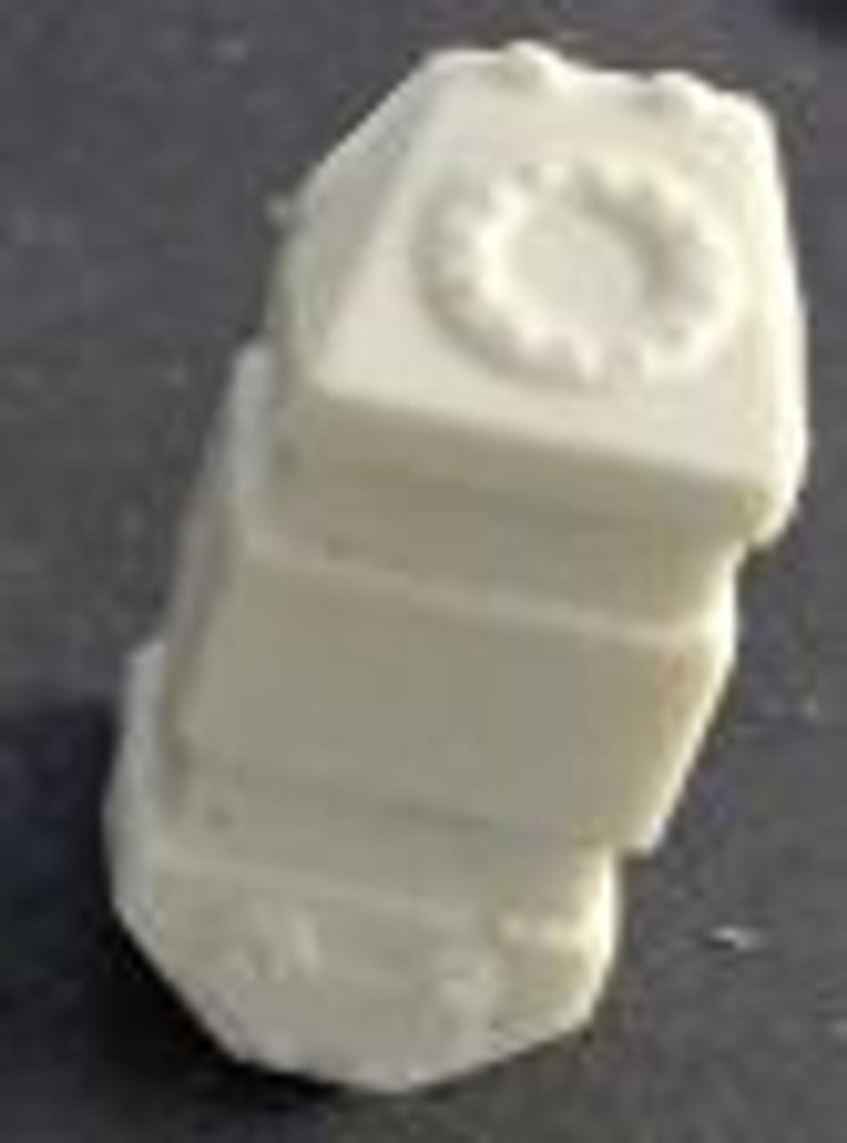 Jaz  Fuel Cell, Upright 1/25