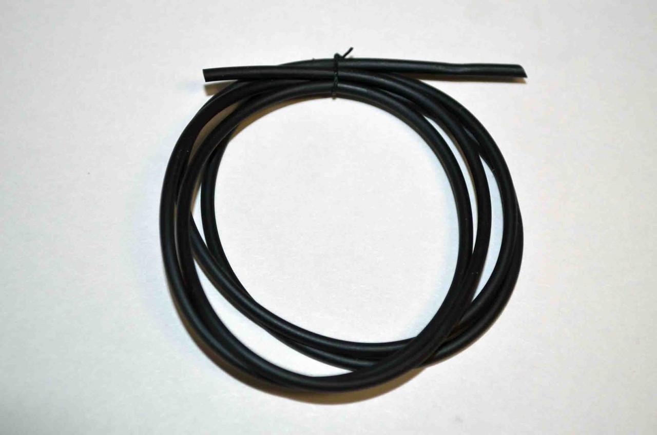 Soft Line - Hose or Cable .030, .75mm OD Dia.