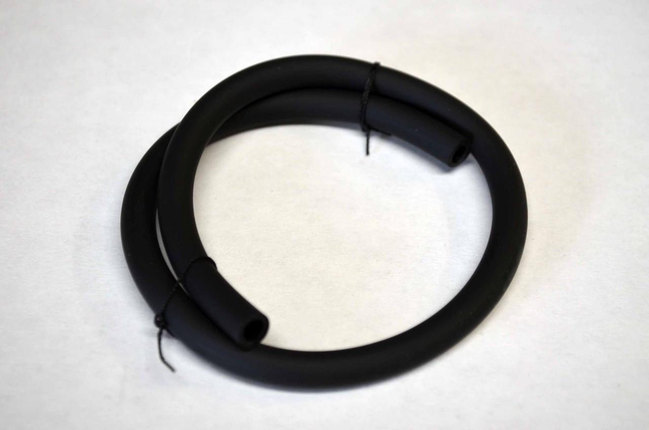 "Soft Line - Hose .234"", 6mm OD x .110, 2.8mm ID"