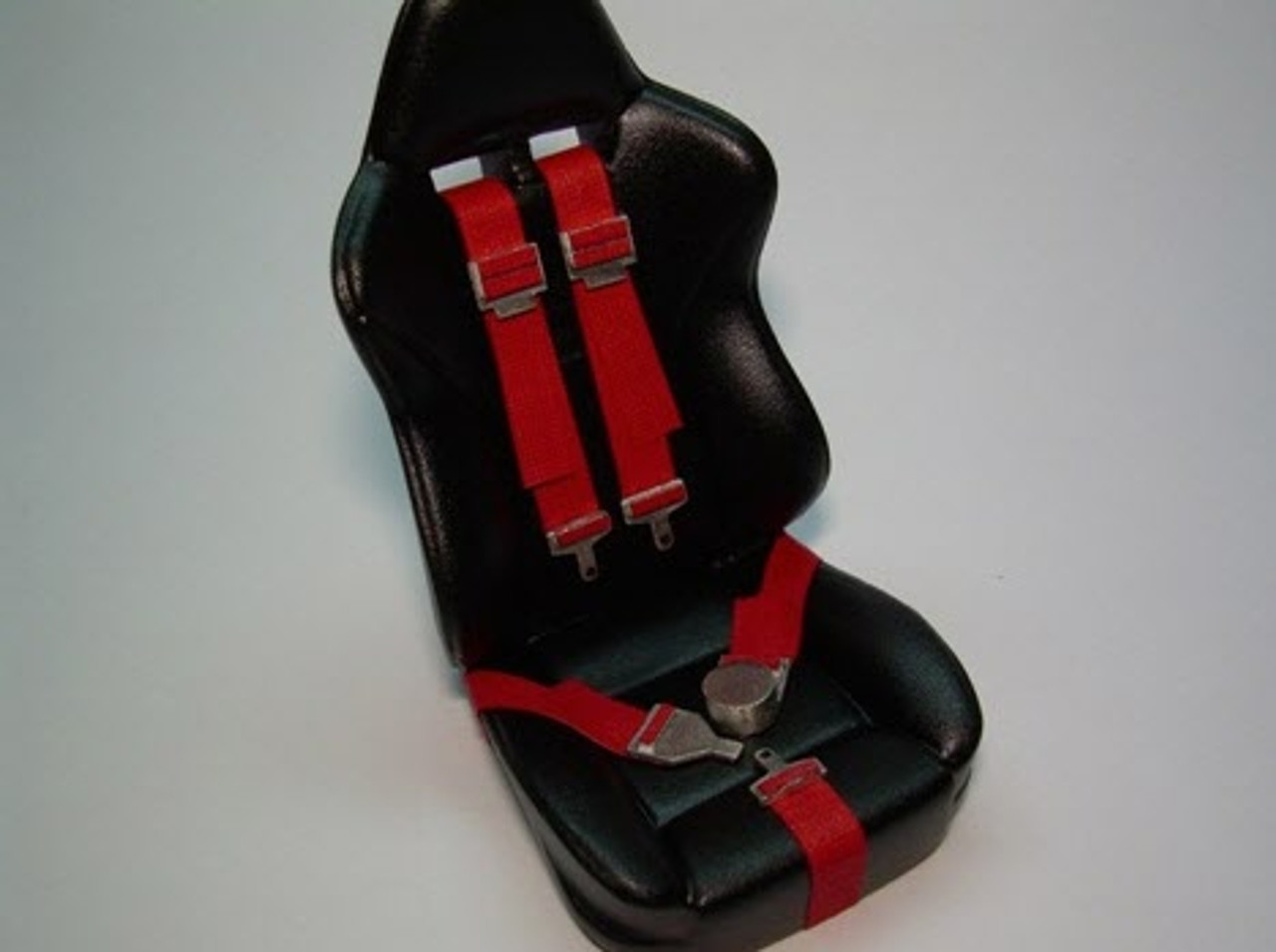 5-Point Racing Harness 1/16